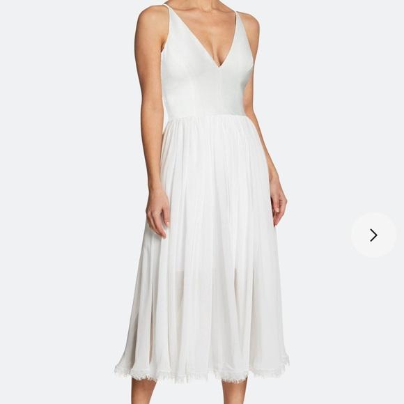 Dress The Population - Alicia Dress NWOT